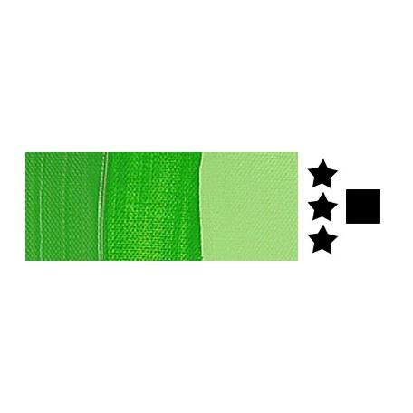 light green liquitex basics