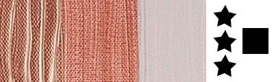 229 Bronze, farba akrylowa Liquitex 118 ml