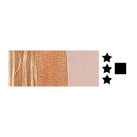 copper liquitex basics