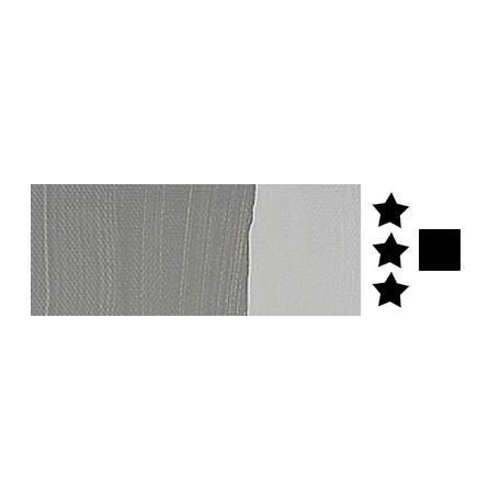 neutral grey liquitex basics