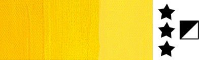 cadmium yellow deep liquitex