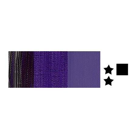 dioxazine purple liquitex basics