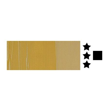 bronze yellow liquitex basics
