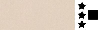023 Titanium buff, farba akrylowa Maimeri Acrilico 75ml