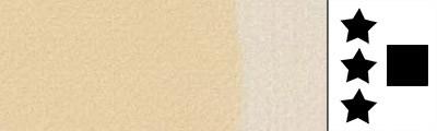 107 Naples yellow deep, farba akrylowa Maimeri Acrilico 75ml