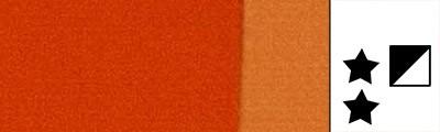 062 permanent orange akryl