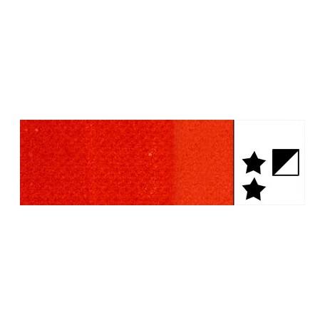 scarlet farba akrylowa maimeri