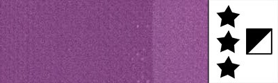 462 Permanent violet reddish light, farba akrylowa Maimeri Acril