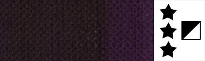 465 Permanent violet reddish, farba akrylowa Maimeri Acrilico 75