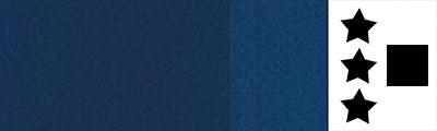 371 Cobalt blue deep, farba akrylowa Maimeri Acrilico 75ml
