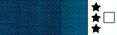 blekit ftalowy farba akrylowa