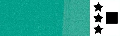 turkus farba akrylowa maimeri