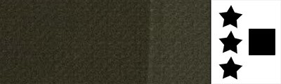 298 Verdaccio, farba akrylowa Maimeri Acrilico 75ml