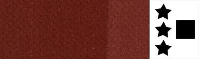 248 Mars lake, farba akrylowa Maimeri Acrilico 75ml