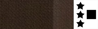 493 Raw umber, farba akrylowa Maimeri Acrilico 75ml