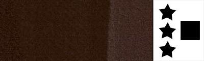 476 Mars brown, farba akrylowa Maimeri Acrilico 75ml