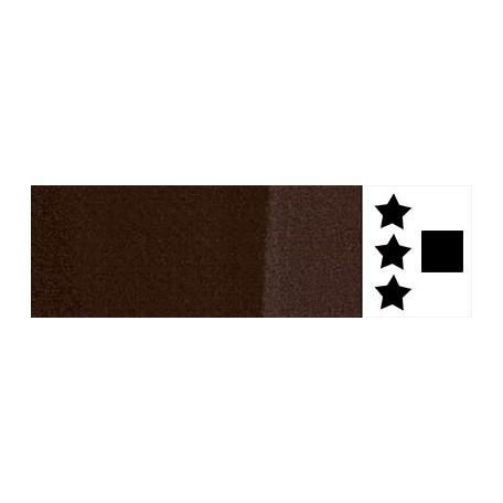 476 mars brown acrilico