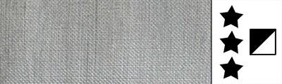 003 Silver, metaliczna farba akrylowa Maimeri Acrilico 75ml