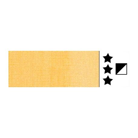 137 light gold maimeri
