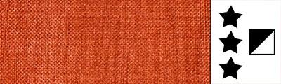 200 Copper, metaliczna farba akrylowa Maimeri Acrilico 75ml