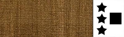 475 Bronze, metaliczna farba akrylowa Maimeri Acrilico 75ml
