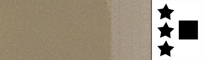 507 Warm grey, farba akrylowa Maimeri Acrilico 75ml