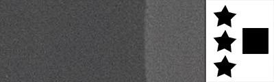 511 Grey deep, farba akrylowa Maimeri Acrilico 75ml