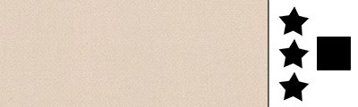 023 Titanium buff, farba akrylowa Maimeri Acrilico 200ml