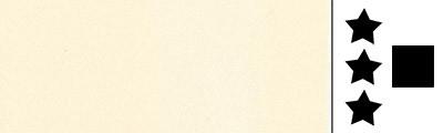 021 Ivory white, farba akrylowa Maimeri Acrilico 200ml