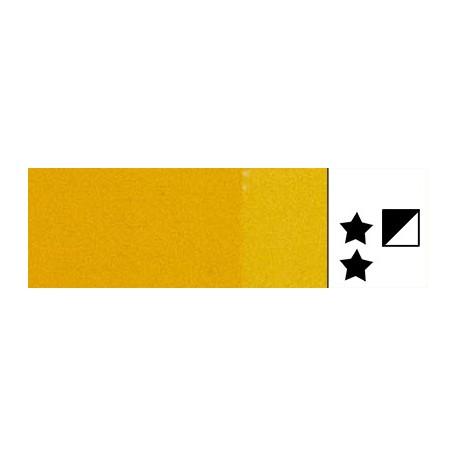 primary yellow maimeri accrilico