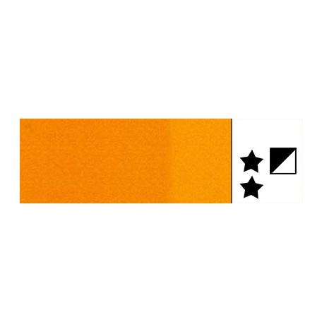 permanent yellow deep maimeri