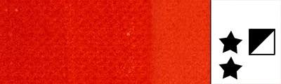 274 Scarlet, farba akrylowa Maimeri Acrilico 200ml