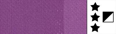 462 Permanent violet reddish light, farba akrylowa Maimeri Acril