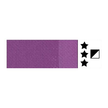 permanent violet reddish maimeri