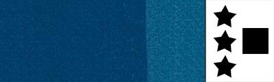 370 Cobalt blue light, farba akrylowa Maimeri Acrilico 200ml