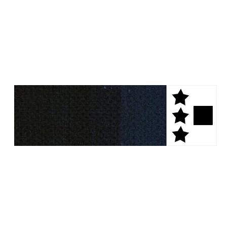 388 navy blue acrilico