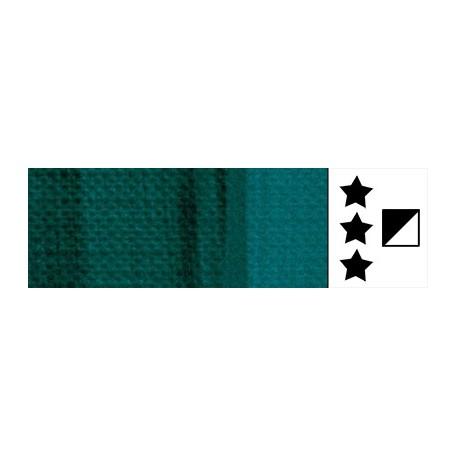 409 green blue acrilico