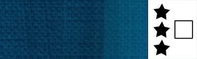 błękit ftalowy maimeri acrilico