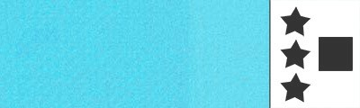 sky blue maimeri acrilico