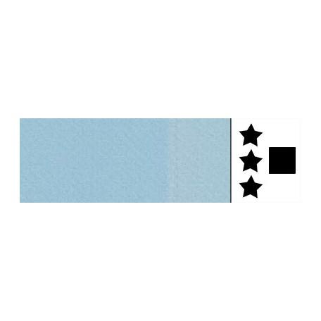 błękit królewski farba akrylowa