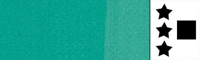 430 Turquoise, farba akrylowa Maimeri Acrilico 200ml