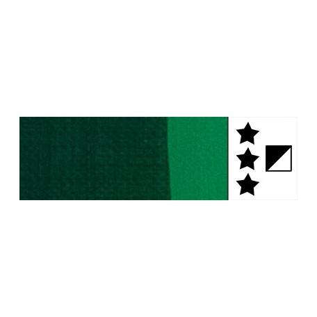zieleń ftalowa farba akrylowa