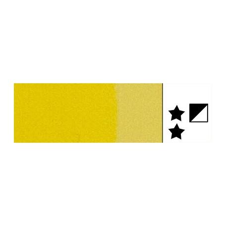 112 permanent lemon yellow
