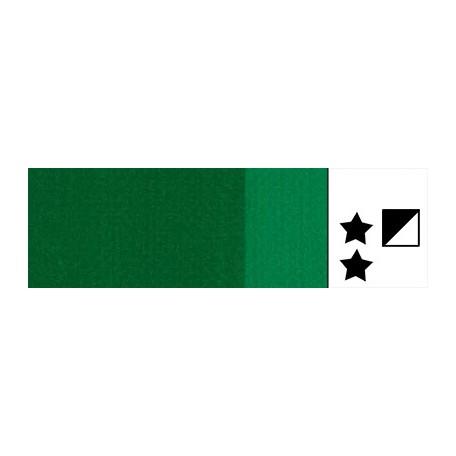 brilliant green maimeri acrilico
