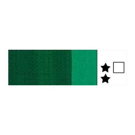 permanent green deep acrilico