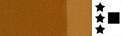 mars yellow maimeri acrilico
