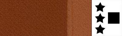060 mars orange acrilico