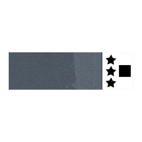 medium grey maimeri acrilico