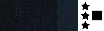 514 Payne's grey, farba akrylowa Maimeri Acrilico 200ml