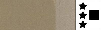 507 Warm grey, farba akrylowa Maimeri Acrilico 200ml
